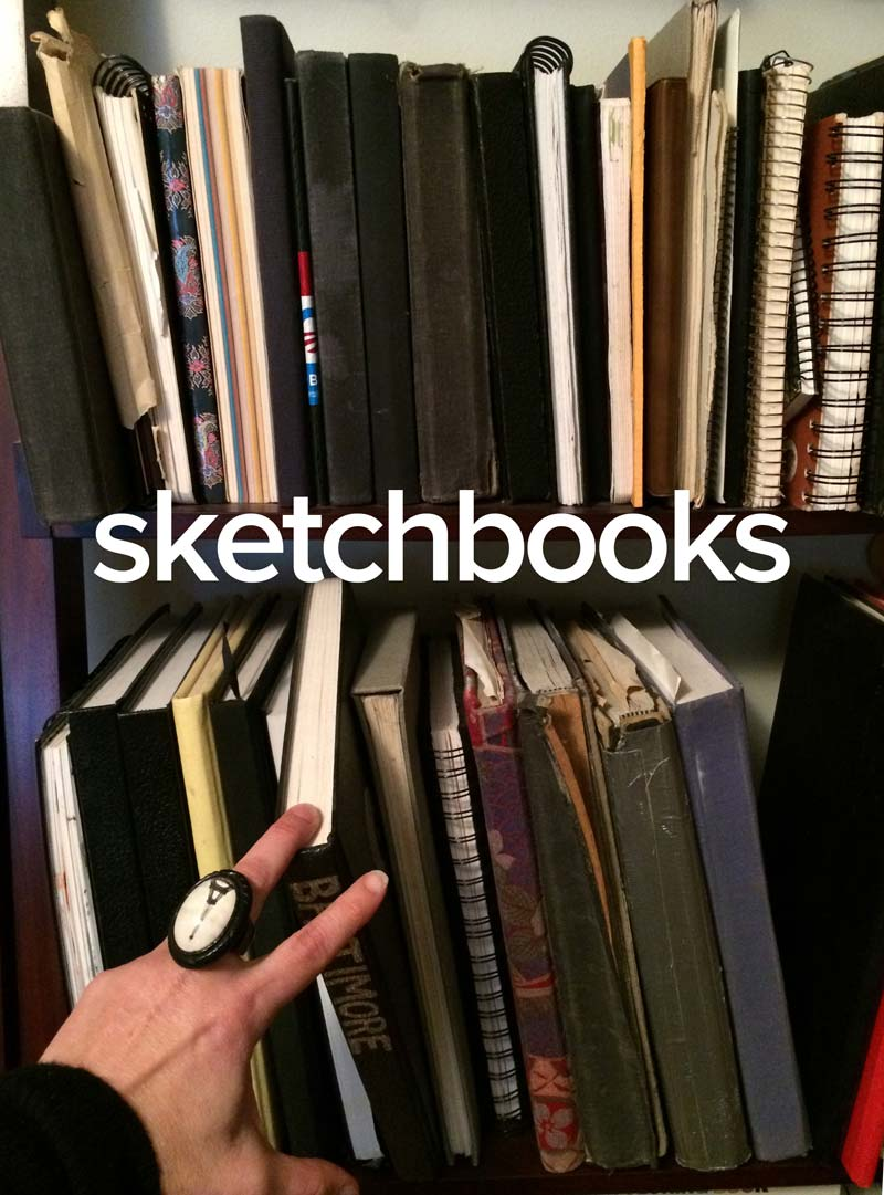day2sktchbooks_sm